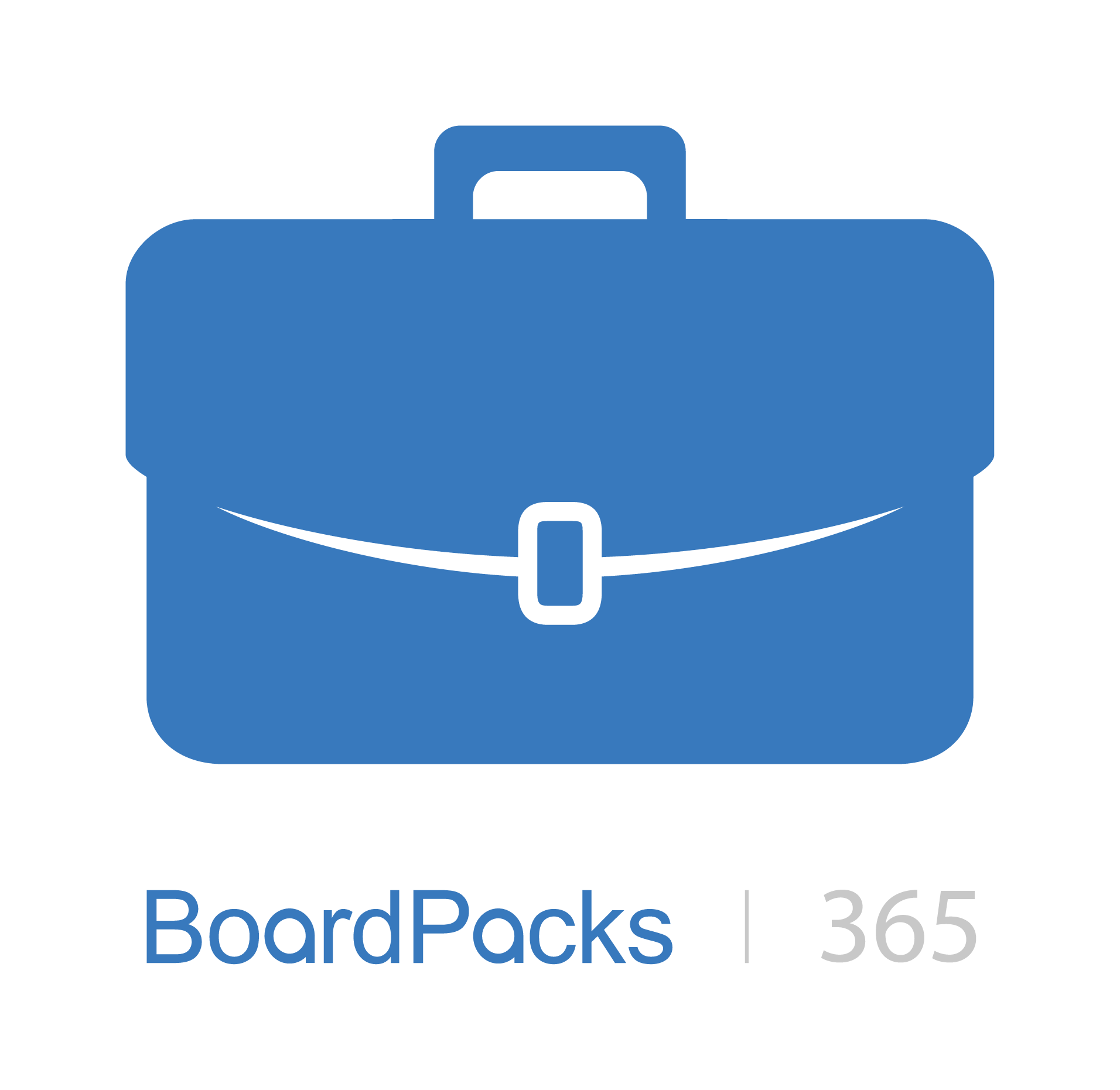 BoardPacks in Office 365