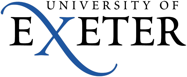 Case study: University Of Exeter
